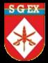 Secretaria-Geral do Exército